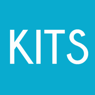 Kit's extrusor