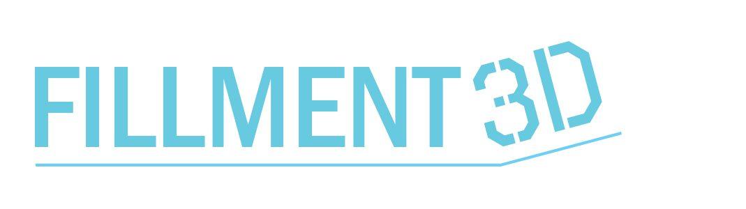 Fillment3D